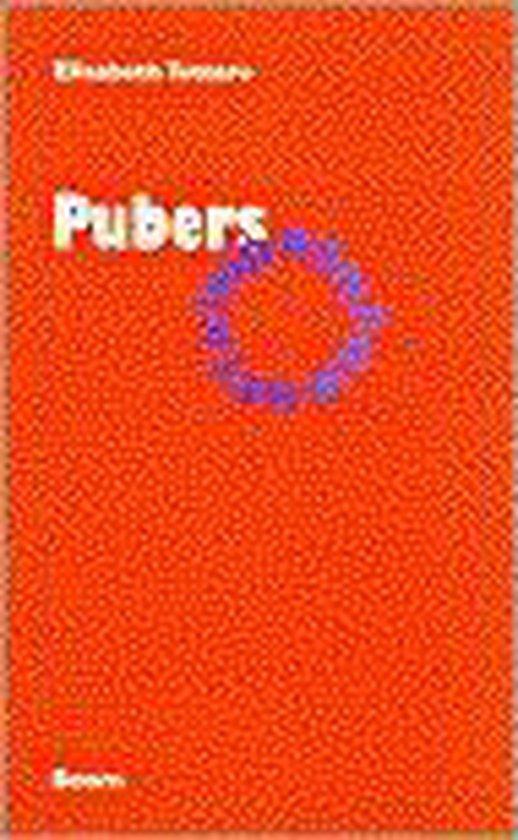 PUBERS - Elisabeth Tettero | Fthsonline.com
