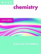 GCSE Chemistry