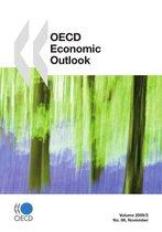 OECD Economic Outlook, Volume 2009 Issue 2