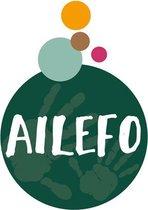 Ailefo Kinderklei voor 4 jaar