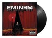 The Eminem Show (2Lp) (LP)