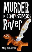 Murder in Christmas River