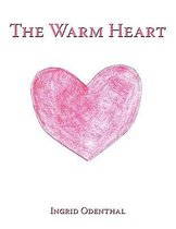The Warm Heart