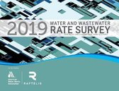 2019 Water and Wastewater Rate Survey Book