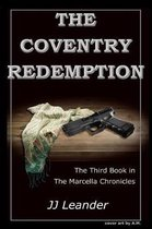 The Coventry Redemption