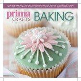 Prima Crafts Baking