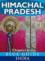 Himachal Pradesh - Blue Guide Chapter