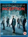 INCEPTION (STLBK) /S BD BI