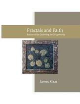 Fractals and Faith