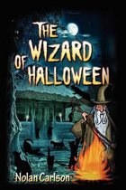 The Wizard of Halloween