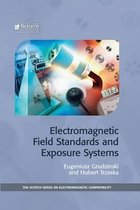 Electromagnetic Field Standards and Exposure Systems