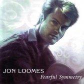 Jon Loomes - Fearful Symmetry