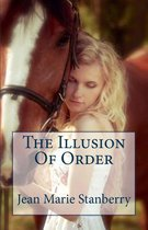 The Illusion of Order