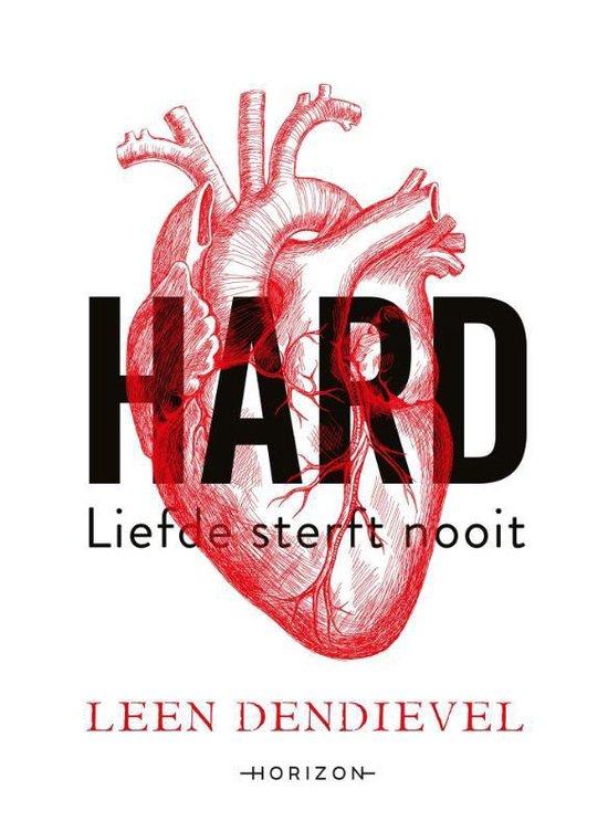 HARD - Leen Dendievel  