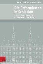 Die Reformierten in Schlesien