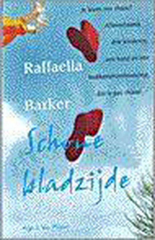 Schone bladzijde - Raffaella Barker |