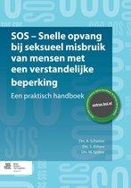 SOS - snelle opvang bij seksueel misbruik van mensen met een verstandelijke beperking