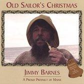 Old Sailor's Christmas