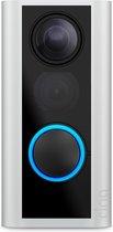 Ring Door View Cam - Slimme deurspion