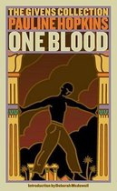 Of One Blood: Or, the Hidden Self