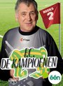 FC De Kampioenen - Seizoen 2
