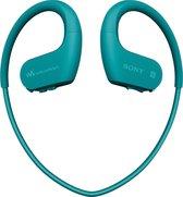 Sony NW-WS623 Walkman - Waterproof MP3-speler met