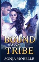 Bound to the Tribe (Bound to the Pack, #2)