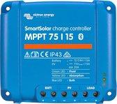 Victron Energy SCC075015060R batterij-oplader