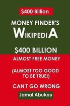 Money Finder's Wikipedia