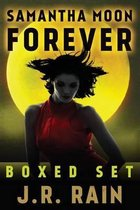 Samantha Moon Forever