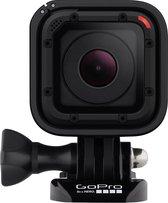 GoPro HERO Session - Action camera