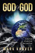 God of God