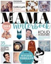 KEK Mama - Winterboek 2018-2019