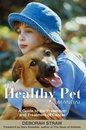 The Healthy Pet Manual
