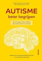Autisme beter begrijpen
