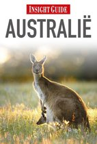 Insight guides - Australie