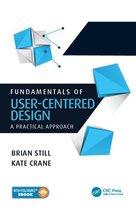 Fundamentals of User-Centered Design
