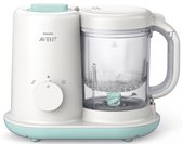 Philips Avent SCF862/02 Stomer/ blender
