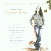 Natural Woman - The Very Best