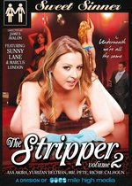 The Stripper 02