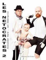 Les Netocrates 2