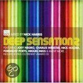 Deep Sensation, Vol. 2