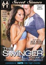 The Swinger 02