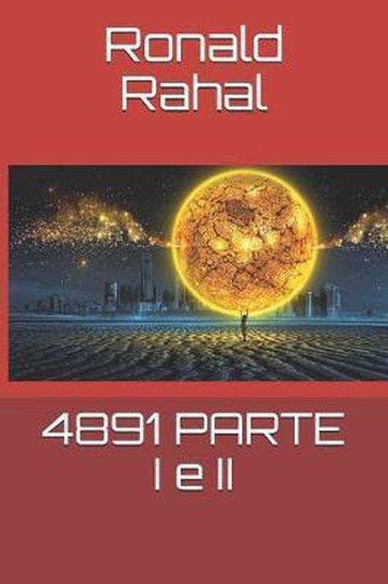 4891 Parte I E II