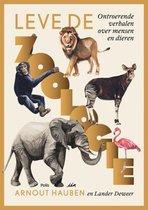 Afbeelding van Lang leve de Zoologie!