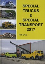 Special trucks & special transport 2017