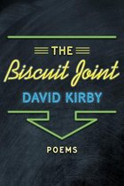 The Biscuit Joint