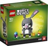 LEGO BrickHeadz Paashaas - 40271