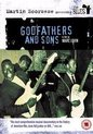 Godfathers & Sons