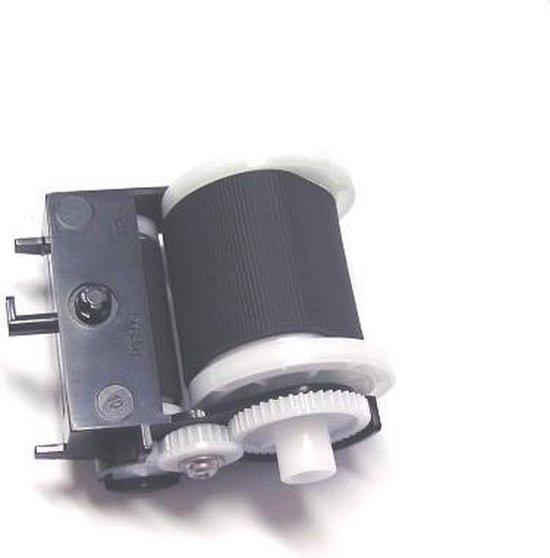 Brother LM4300001 printer- en scannerkit